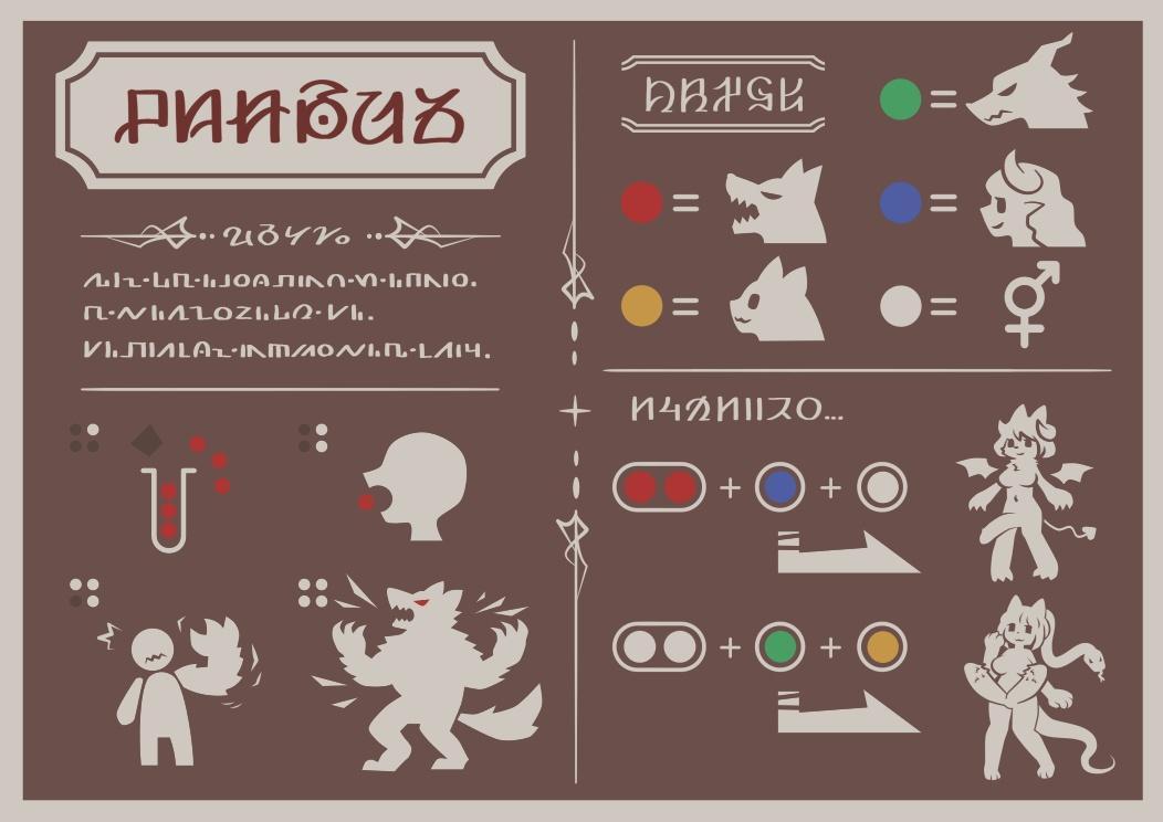 Enquete de Henshingo no Design ga Kawaru! 7