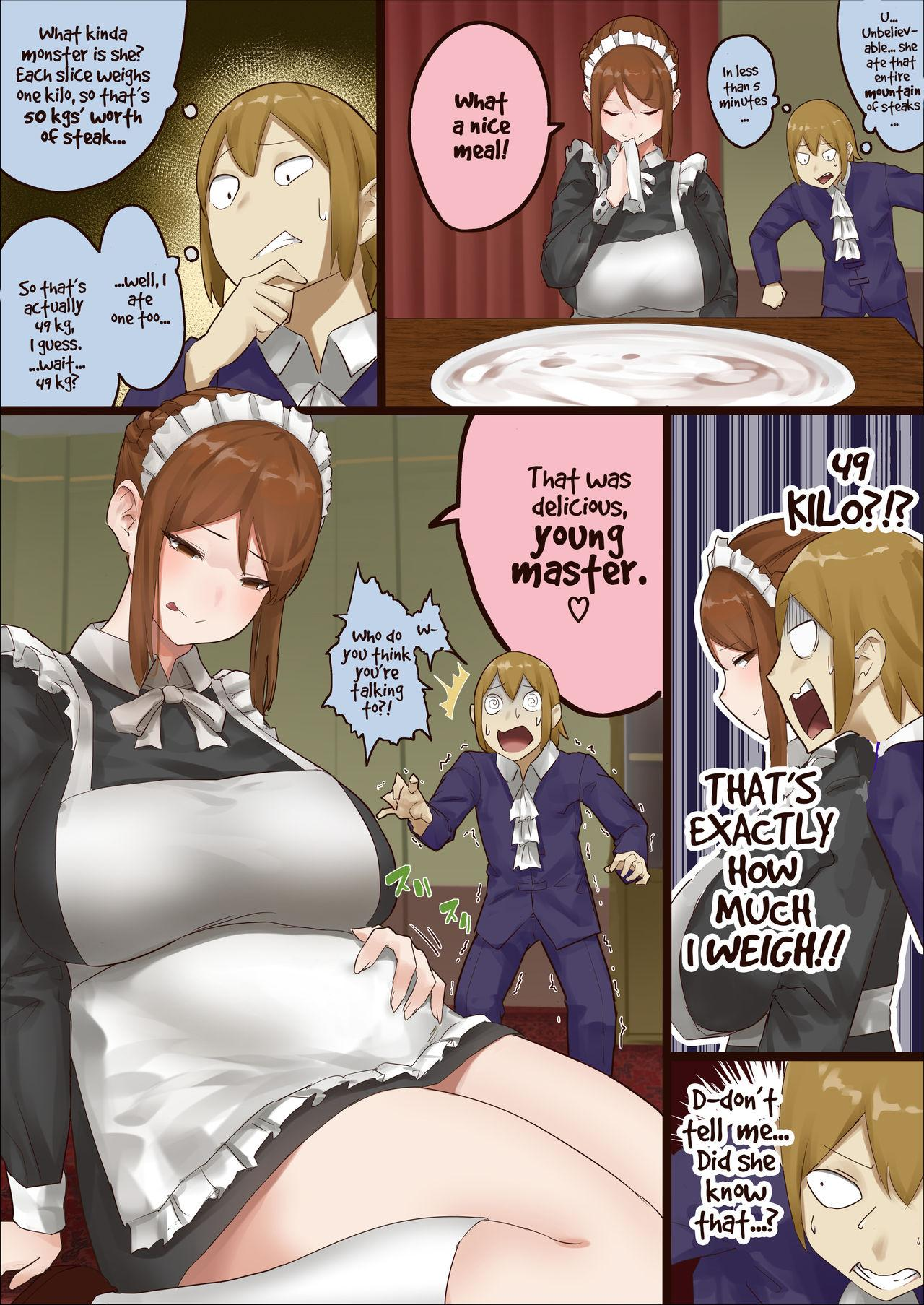 master and maid 26