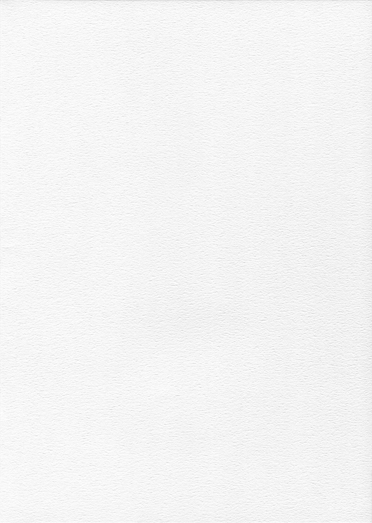 [Subesube 1kg (Narita Kyousha)] 9-Ji Kara 5-ji Made no Koibito Dai 11 wa - Nine to Five Lover [English] [Fated Circle] 1