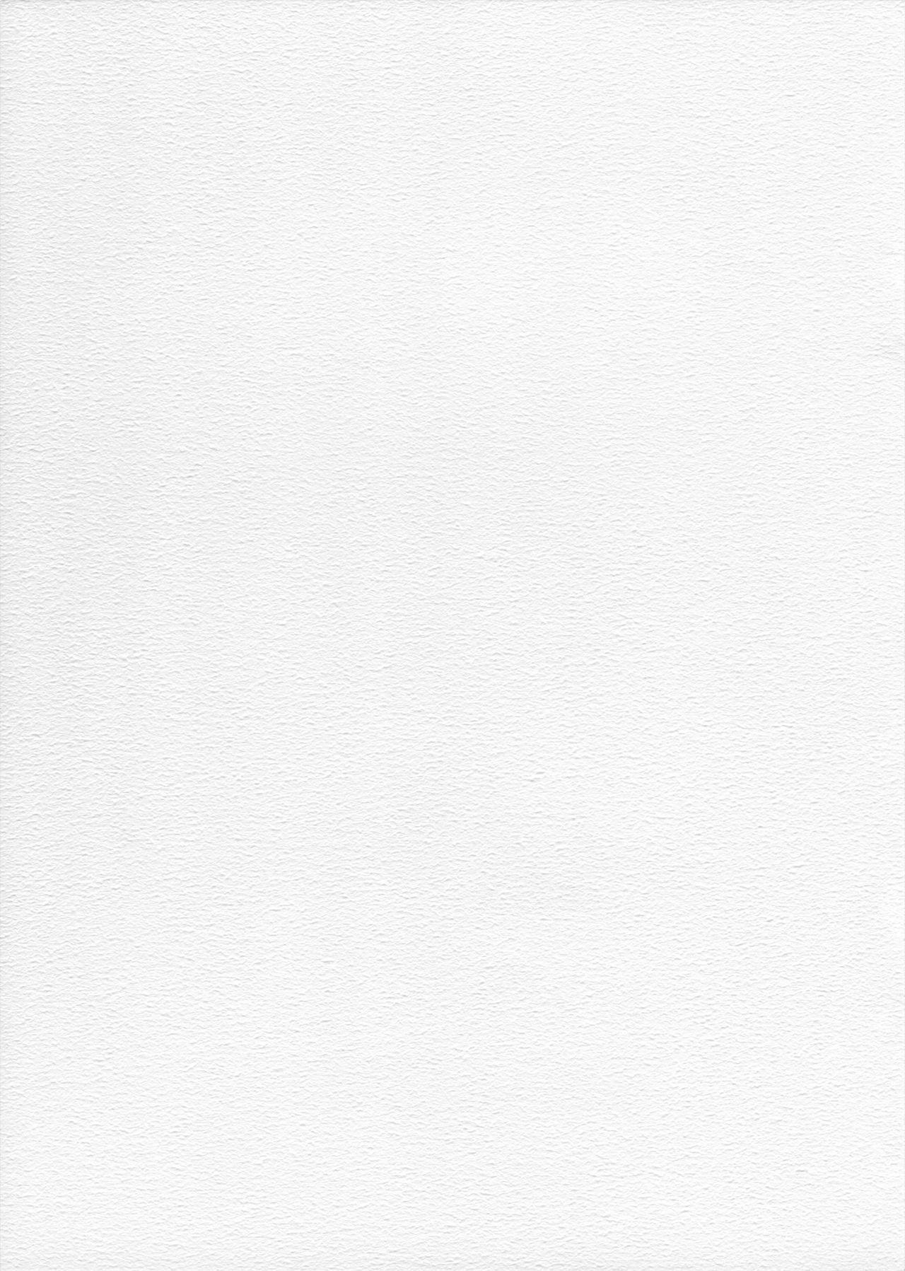 [Subesube 1kg (Narita Kyousha)] 9-Ji Kara 5-ji Made no Koibito Dai 11 wa - Nine to Five Lover [English] [Fated Circle] 34
