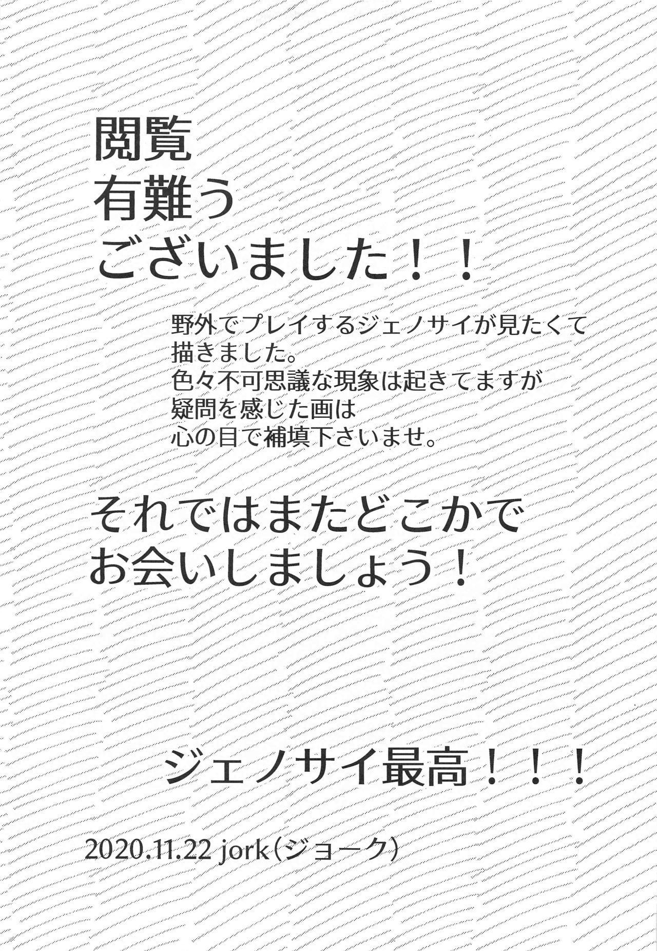 more!more!!more!!! 33