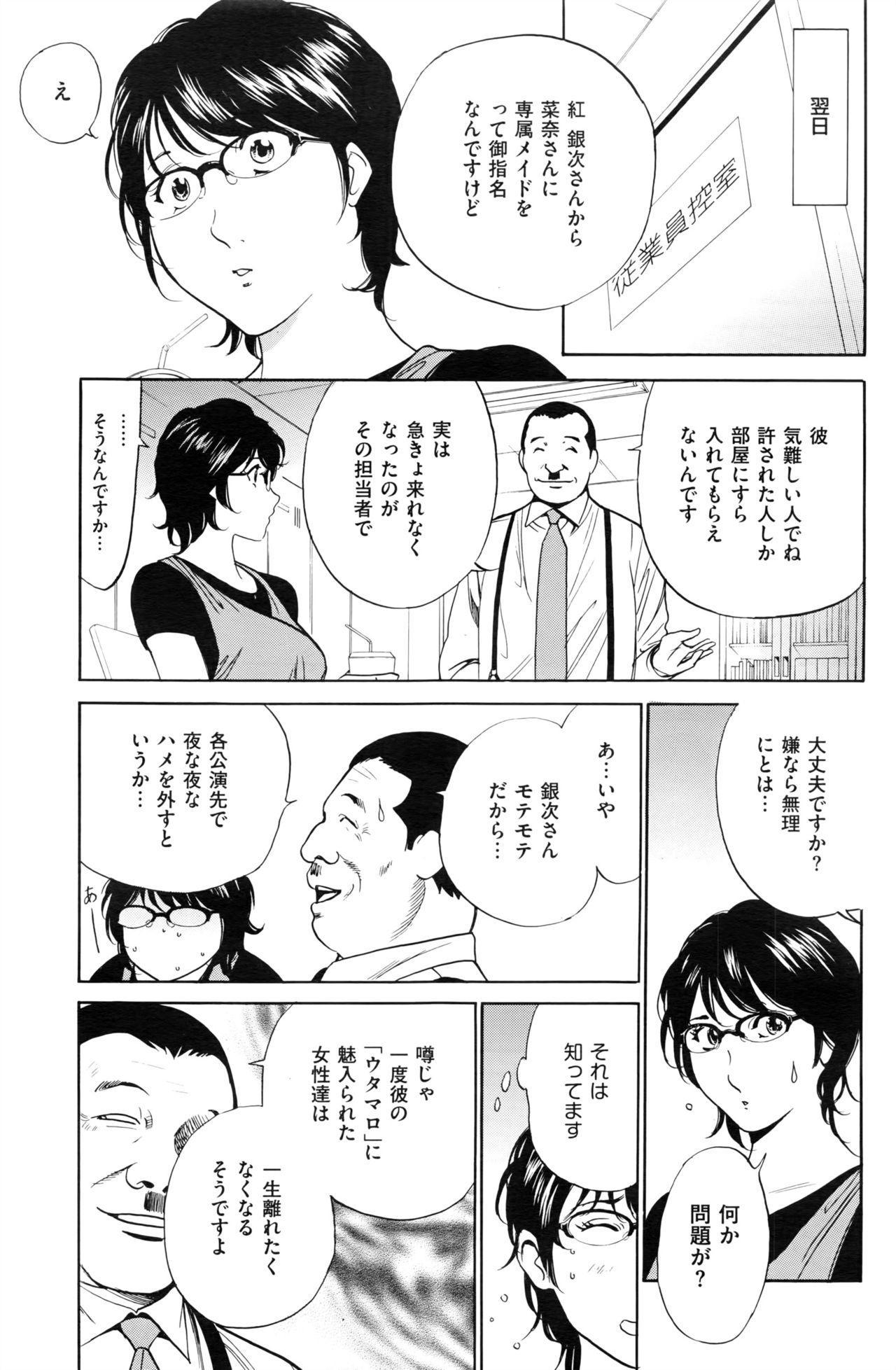 Wa Usuki Ipa a 1-10 63