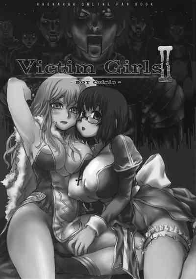 Victim Girls 2 1