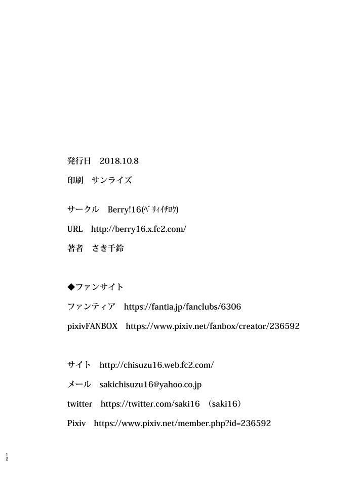 シンデレラオナニーつめあわせ☆ 11
