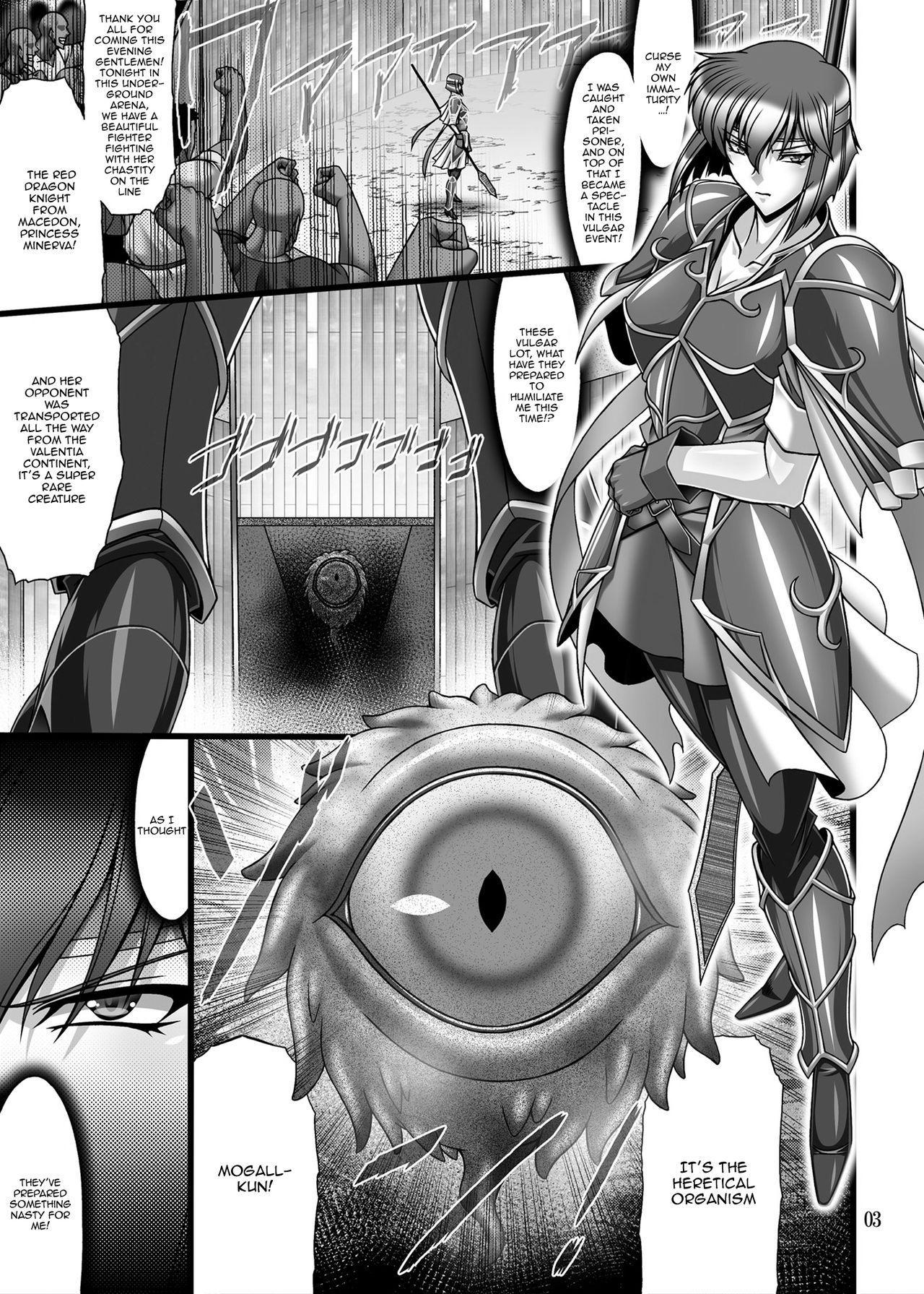 Oshi Chara Emblem | Favorite Emblem Characters 1