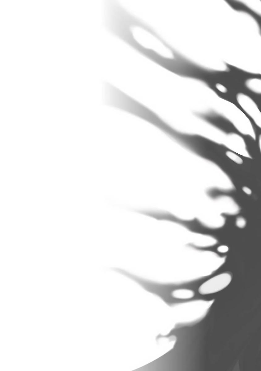 Shinigami wa Korosenai | 死神失格 Ch. 1-6 + 番外+特典 204