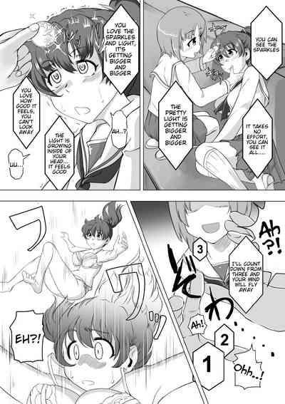 Saimin Zecchou Yuzu Shibori 3
