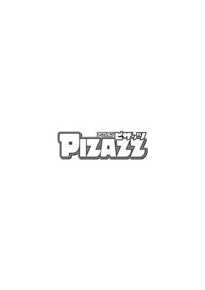 Action Pizazz 2021-11 3